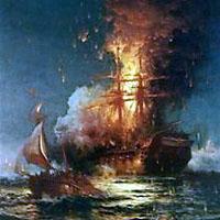 barbarywars 1801-1805