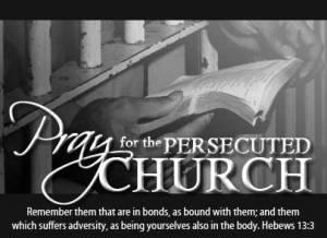 75013-persecuted-church-side-column