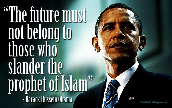 future-must-not-belong-to-those-who-slander-prophet-islam-mohammad-barack-hussein-obama-muslim